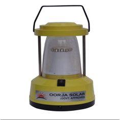 Buy Solar Lantern SMD 10 by undefined, on Paytm, Price: Rs.1750?utm_medium=pintrest