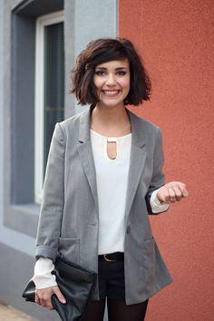 Et pourquoi pas Coline: blog mode et beauté - Part 5