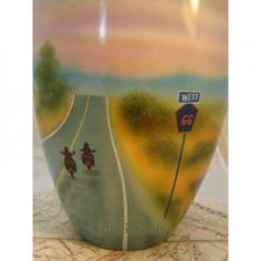 how to make fishing urns