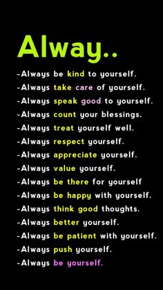 Morning Inspirational Quotes, Inspiring Quotes About Life, Motivational Quotes, Affirmation Quotes, Encouragement Quotes, Positive Self Affirmations, Positive Quotes, Self Confidence Tips, Improve Confidence
