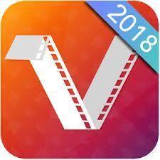 Vidmate 2018 Free Download New Hd Vidmate Apk App 2018 Vidmate Download App Free Music Download App Download Free App