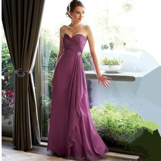 Cheap dress new, Buy Quality dress hook directly from China dresses pictures…