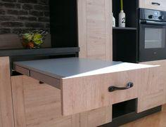 1000 images about petite cuisine astuces et id es d - Equiper une petite cuisine ...
