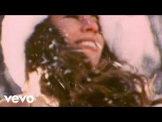 Mariah Carey - All I Want For Christmas Is You - YouTube  #CountdownToChristmas #HallmarkChannel