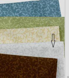 Sleepwell Tosca Fine Linens 250 TC Sateen Grey 6 Piece Queen Sheet Set