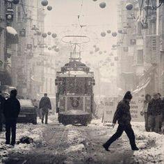 ISTANBUL, 2009 PADGRAM> MUSTAFASEVEN