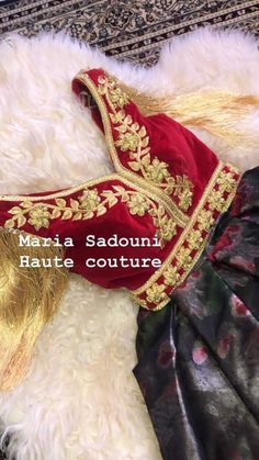 Hijab Fashion, Diy Fashion, Fashion Dresses, Traditional Fashion, Traditional Dresses, Ankara Long Gown Styles, Moroccan Caftan, Skirt Patterns Sewing, Caftan Dress