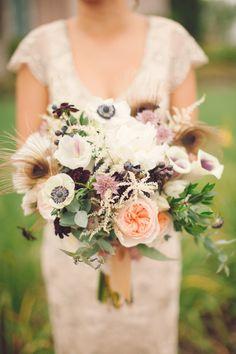 california-wedding-8-070315mc