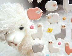 http://www.aliexpress.com/item/2pcs-Novelty-Cartoon-Alpaca-3D-Stickers-Wall-Sticker-Scrapbook-Decoration-PVC-Stationery-Stickers-Free-Shipping/32633349769.html?spm=2114.01010208.3.293.XkJ4Fb