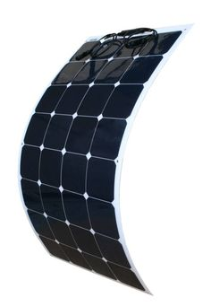 Advantages of solar power diy solar panels for home,heap program how to get free energy saving bulbs,how to install solar panel inverter passive solar still. Solar Energy Panels, Solar Panels For Home, Best Solar Panels, Solar Panel Battery, Solar Panel Kits, Kit S, Solar Roof Tiles, Solar Projects, Motorhome