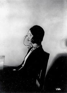 Otto Umbehr, Untitled, c. 1930