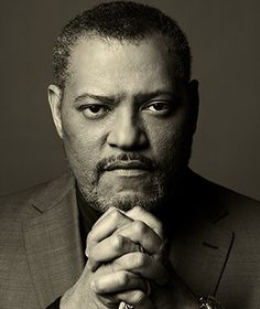 """Laurence John Fishburne III (born July 30, 1961) is an American actor, playwright, director and producer, best known for playing Morpheus in The Matrix trilogy, Jason """"Furious"""" Styles in the 1991 drama film Boyz n the Hood and Tyrone """"Mr. Clean"""" Miller in the 1979 war film Apocalypse Now.  Fishburne became the first African-American to portray Othello in a motion picture by a major studio when he appeared in Oliver Parker's 1995 film adaptation of the Shakespeare play."""