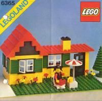 Lego.brickinstructions.com - Find your old lego sets instructions from the past.