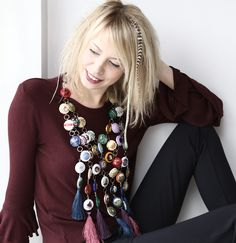 Pop 2018🍾🍾🍾🍾 Charlotte, Pop, Fashion, Moda, Popular, Pop Music, Fashion Styles, Fashion Illustrations