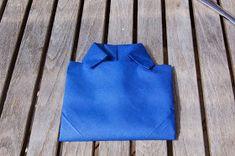 LILLE BLÅ: Brette skjorte servietter =) Madewell, Tote Bag, Fashion, Moda, Fashion Styles, Totes, Fashion Illustrations, Tote Bags