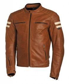 De online winkel van MotorKledingCenter! Van motorhelm en motorbroek tot allerlei motoraccessoires. Snelle en gratis verzending vanaf 50 euro!