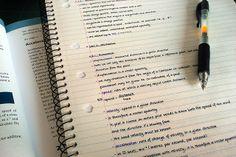 #study #notesinspiration #handwriting #studyblr #aesthetic #photography @manishavenkat