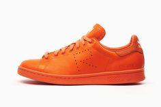 raf-simons-for-adidas-originals-fallwinter-2014-collection-03