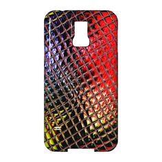 iPhone 4/4S Premium Case mit Premiumdruck
