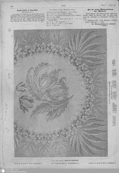 84 [228] - Nro. 29. 1. August - Victoria - Seite - Digitale Sammlungen - Digitale Sammlungen