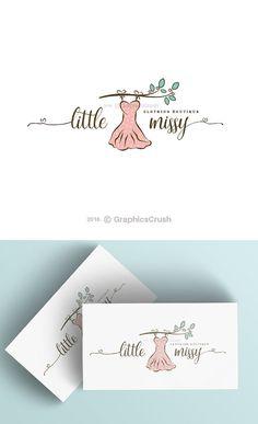 Nombres para empresas de vestidos de novia