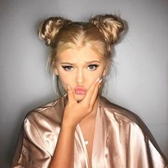 6.2m Followers, 191 Following, 606 Posts - See Instagram photos and videos from Loren Gray (@loren)