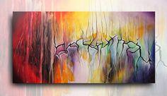 Quadros Decorativos Abstratos 160x80cm QB0029 Modelo QB0029 Condição Novo Quadros Decorativos Abstratos Britto - Decoração e design, sempre buscando fazer uma pintura única, exclusiva e incomum com muita originalidade. Quadros abstratos para sala de estar e jantar, quarto e hall. Decoração original e exclusiva você só encontra aqui ;) http://quadrosabstratosbritto.com/ #arte #art #quadro #abstrato #canvas #abstratct #decoração #design #pintura #tela #living #lighting #decor