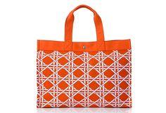 Beach Bag, Somerset on OneKingsLane.com