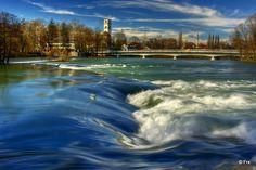Bihac,,,Bosnia and Herzegovina,,,