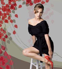 love Natalie Portman