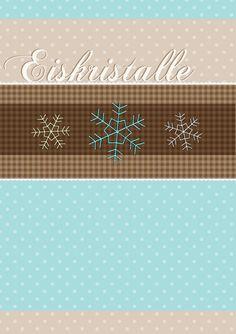 Freebie Stickdatei, Freebie Embroidery Datei                                                                                                                                                                                 Mehr