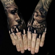Jak Connolly #tattoowork #tatted #handtattoo #tattooed #татуировка #tattoolovers #tattoolover #tattootime #tattoodesign #candles #inkitup #tattoodesigns #inked #tattooideas #tattooidea #tattooblog #tattooart #inklife #tattoos #tattooing #tattooartists #jakConnolly #tattoo #тату #ink