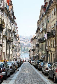 #Porto #holidays #Portugal