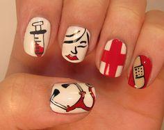 @Gabriela Lamadrid, prima, these reminded me of youuuuu <3