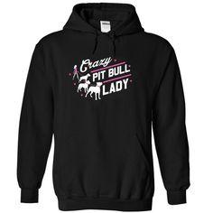 Best Pitbull Shirt