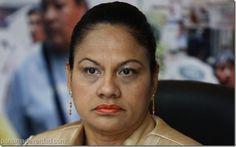 Solicitaron pronunciamiento de la Corte sobre el caso de la contralora Torres de Bianchini - http://panamadeverdad.com/2014/09/22/solicitaron-pronunciamiento-de-la-corte-sobre-el-caso-de-la-contralora-torres-de-bianchini/
