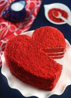Sweet loveeee!!