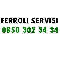 0850 302 34 34 ~ KLİMA, KOMBİ, Beyaz Eşya Servisi: Bornova Ferroli Kombi Servisi
