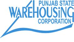 7e603938f8a4b64b8a9dd99cf2ab440b--portal Online Govt Jobs Form In Delhi on