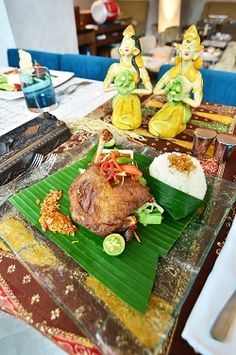So Yummy and Tasty Indonesian food promotion at www.pullmanjakartacentralpark.com