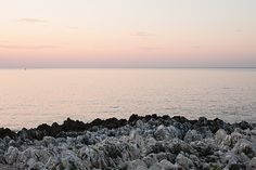 Roquebrune-Cap-Martin Photo: @ Andrea Simi For more visit   http://www.andreasimi.com  to see full portfolio