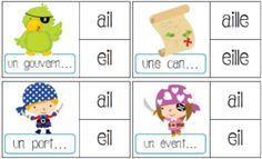 Jeu de pince sur les sons Spelling, Alphabet, Sons, Playing Cards, Teaching, Math, Games, School, Cycle 2