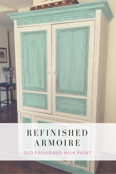 Fab_Furniture_Flippin-Contest_OFMP_Refinished_Armoire