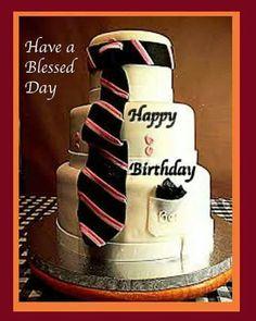 Happy Birthday To You, Happy Birthday Wishes Cake, Happy Birthday Cake Images, Happy Birthday Flower, Birthday Blessings, Happy Birthday Greetings, Special Birthday, Birthday Cake Gif, Birthday Posts