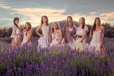 Photograph by Tawny Horton. Dresses by Marie. Special Dresses, Unique Dresses, Whimsical Dress, Whimsical Wedding, Event Dresses, Prom Dresses, Sophia Dress, Professional Photo Shoot, Handmade Wedding Dresses