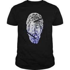 shirt of DOOD - A special good will for DOOD - Coupon 10% Off