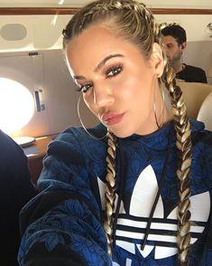 Native #khloe #kardashians