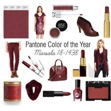 Image result for 2015 colors of the year