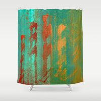 Shower Curtains by Fernando Vieira   Page 17 of 29   Society6