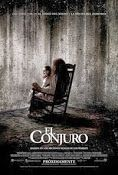 http://www.repelis.tv/1470/pelicula/el-conjuro-conjuring.html   Free Movie Watch http://www.crackle.com Free Movie Watch http://www.repelis.tv/  Free Movie Watch http://watch32hd.co